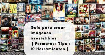 crear-imágenes-irrresistibles