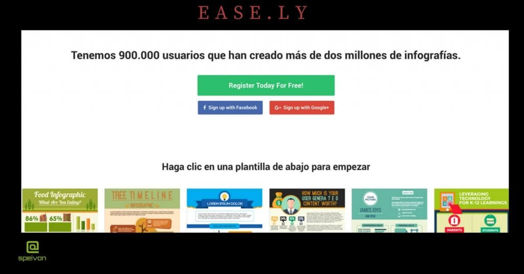 easely-CREAR-IMAGENES-infografía