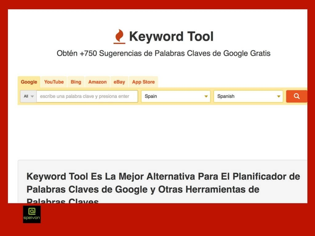 keyword tool-seo-inboundmarketing