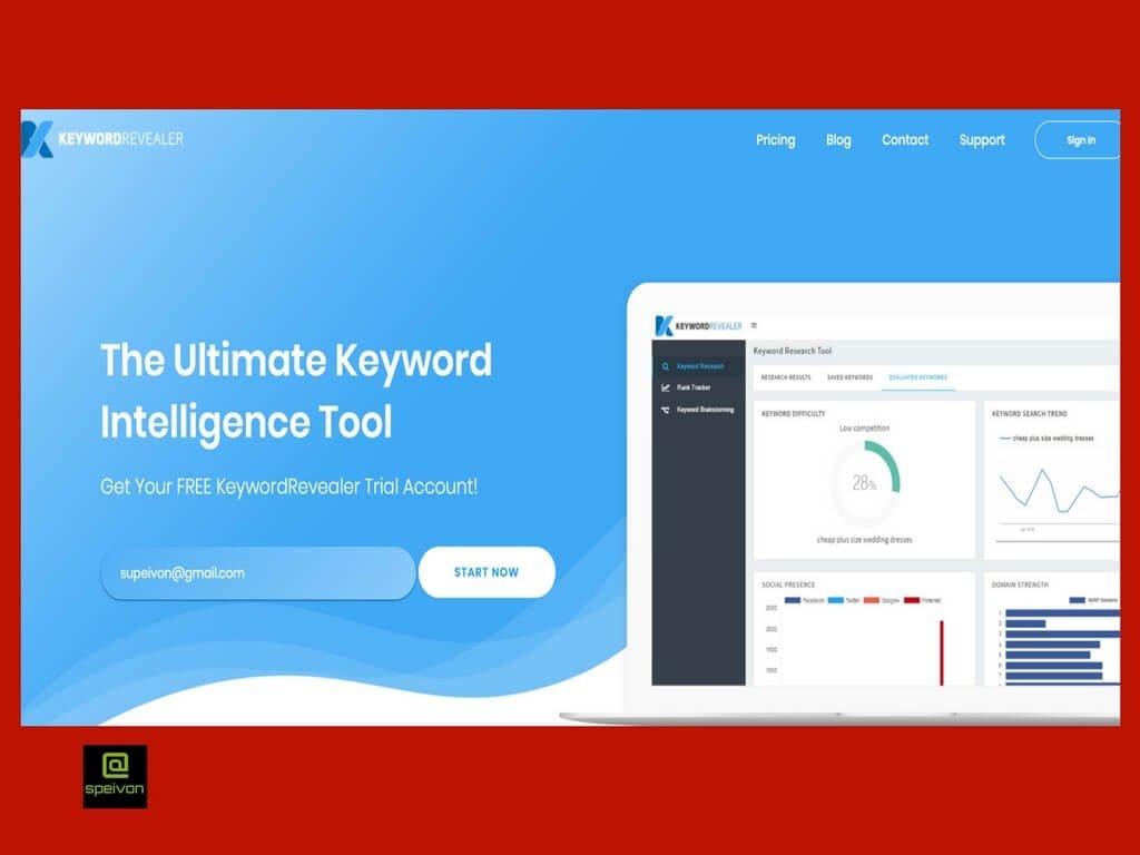 keywordRevealer-seo-inbound-marketing-