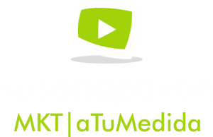 LOGO-SQUARE-susanapavon-marketing-a tu-medida