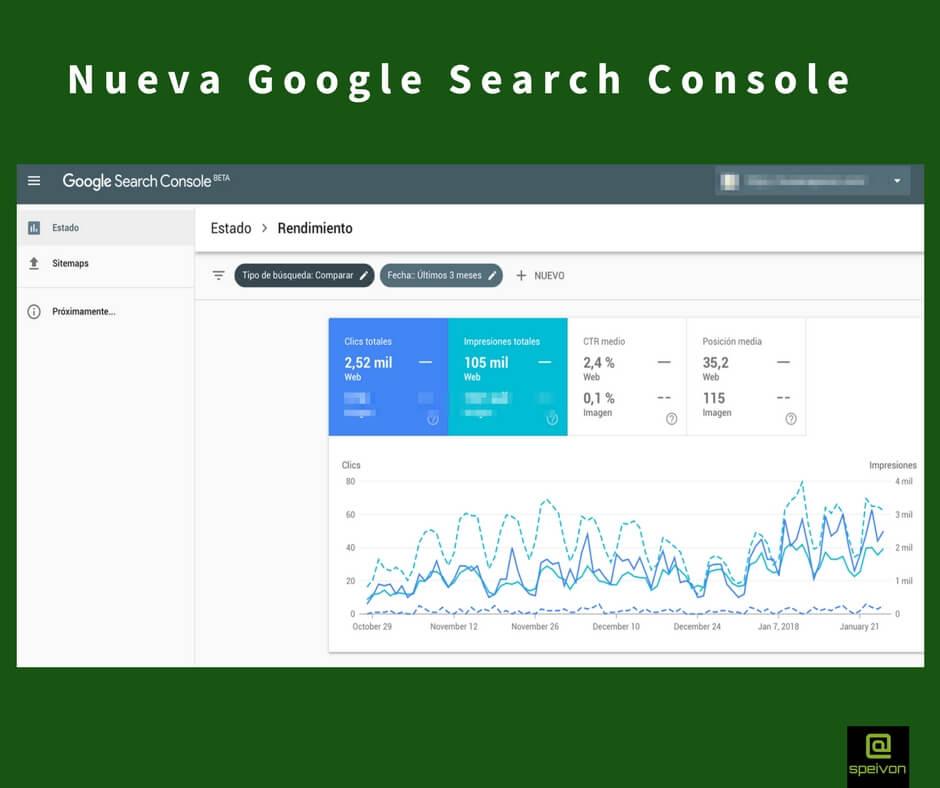 nueva-google-search-console