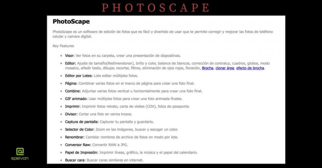 editor-crear-imagenes