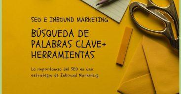 seo-e-inbound-marketing-herramientas-palabras-clave