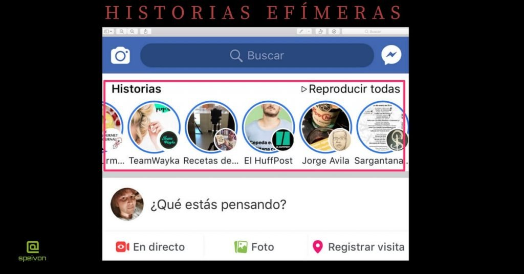 tendencias-social-media-efímeras-
