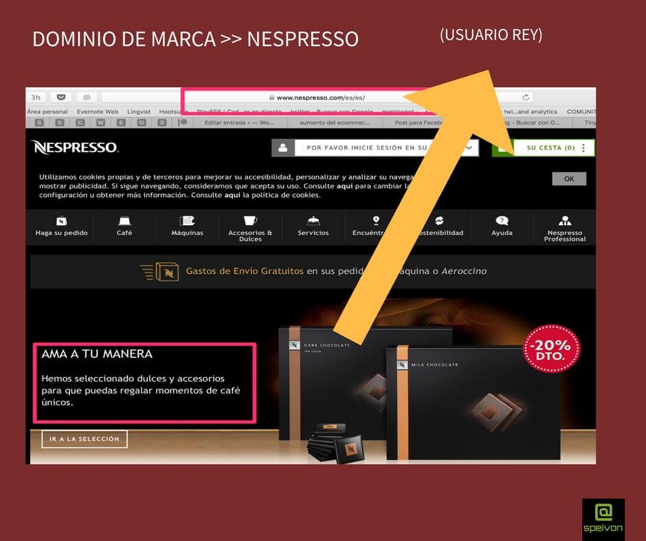 comercio-electronico-nespresso