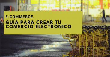 comercio-electrónico-ecommerce