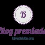 blog de susana pavon_ blog del dia