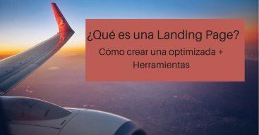 landing-page-que-es