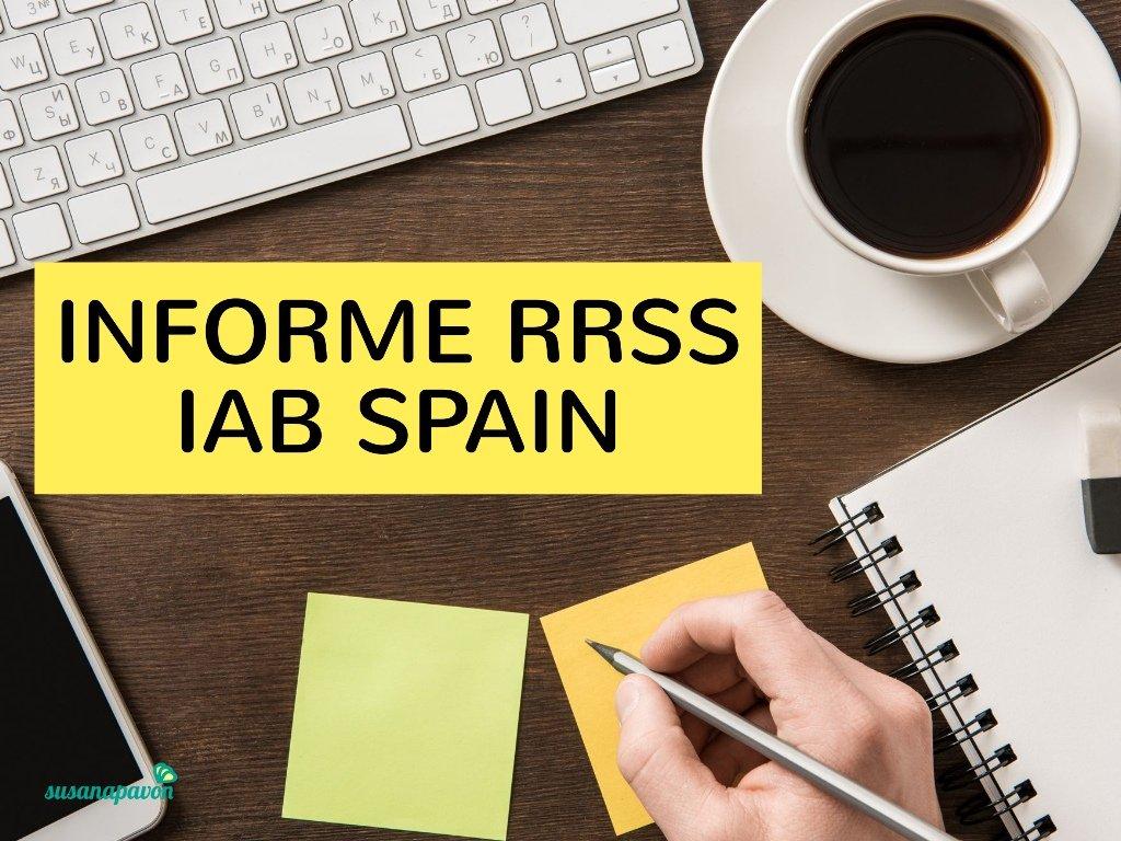 informe_redes_sociales_iab