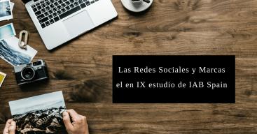 Las Redes Sociales-Usuarios-Marcas