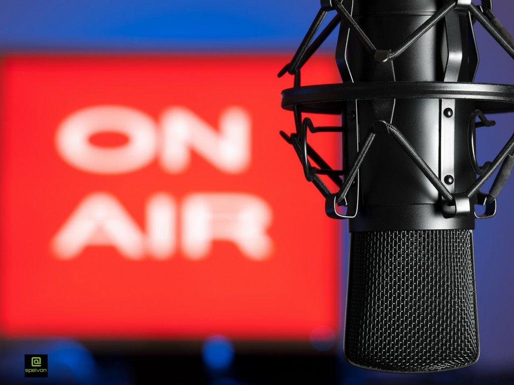 Como crear un podcast