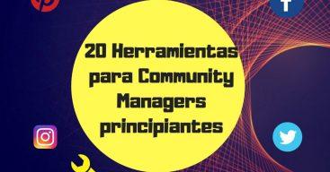 herramientas-para-community-managers