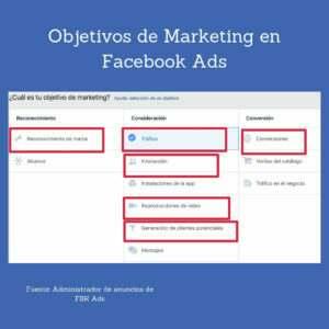Objetivos de Marketing en Facebook Ads_Guia-Facebook-Ads