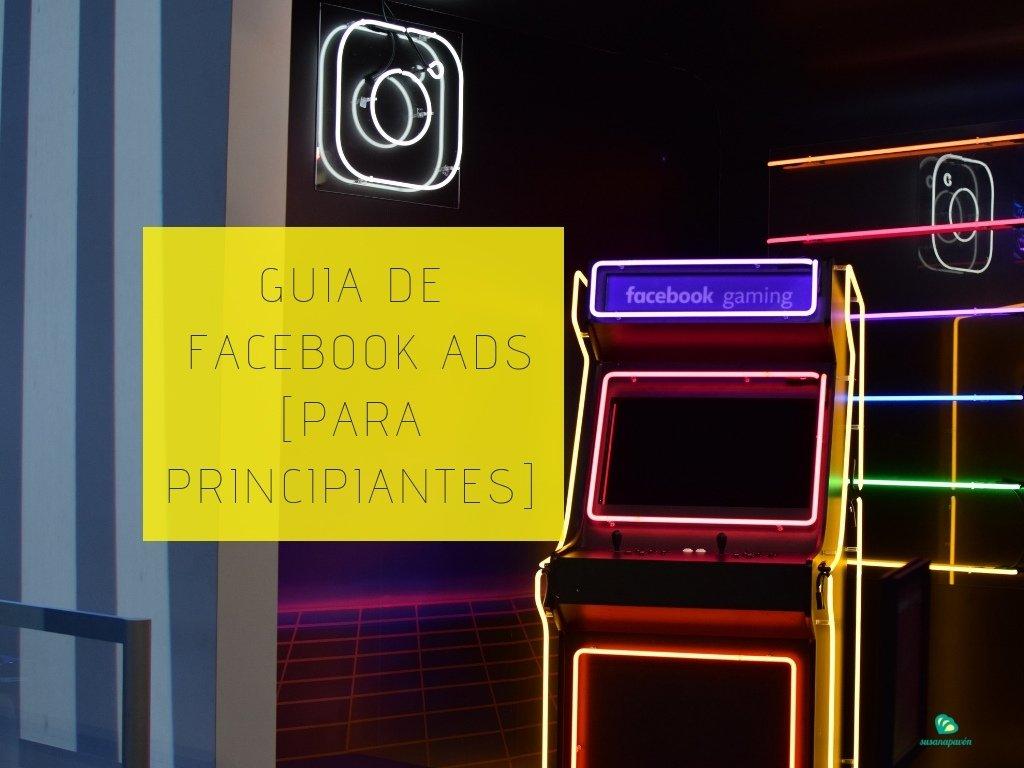 guia- de-facebook-ads-para-principiantes