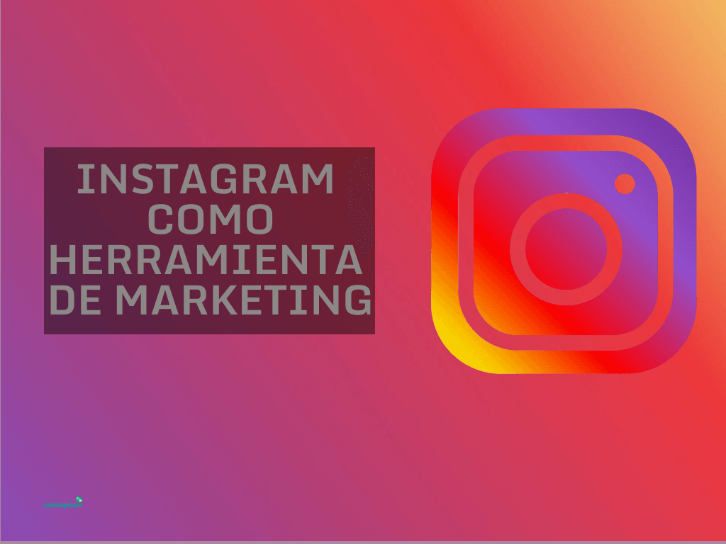 Instagram_como_herramienta_de Marketing_portada