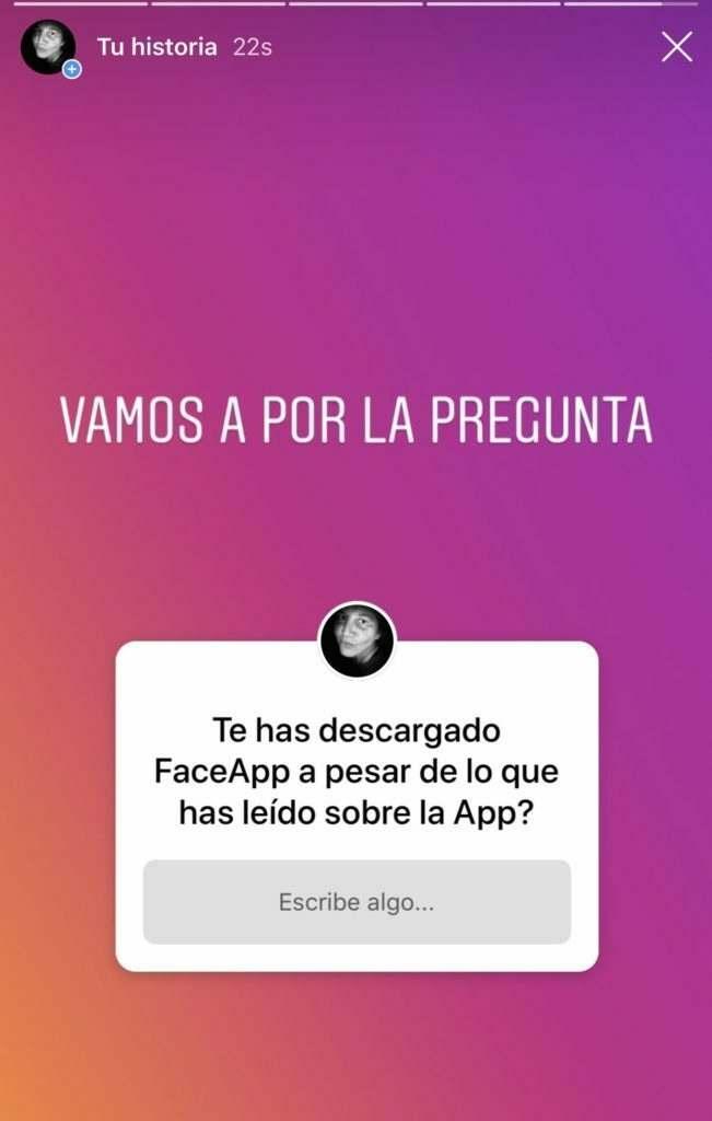 pregunta-en-stories_instagram como herramienta de marketing