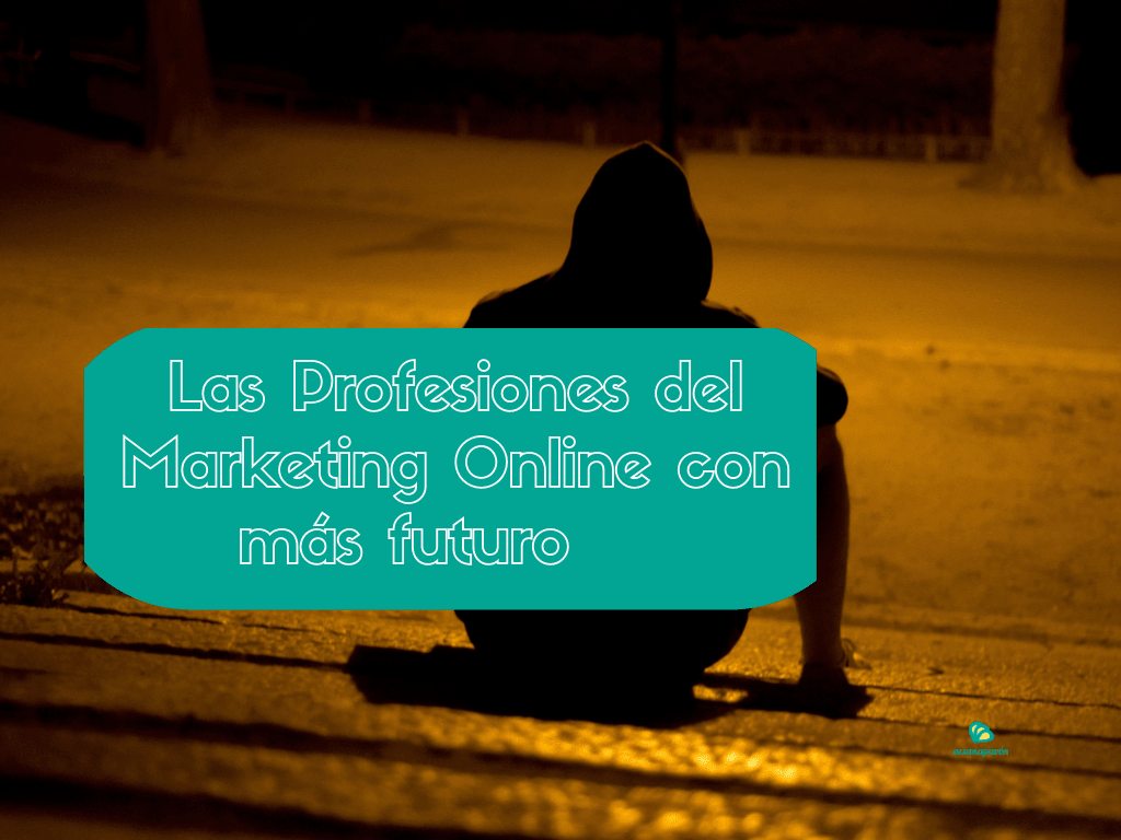 profesiones-del-marketing-online-mas-salidas-profesionales