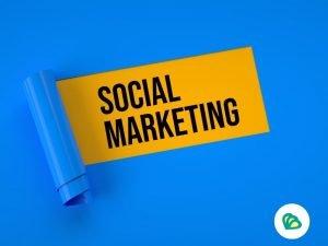 Lee más sobre el artículo ▶️ Todo lo que necesitas saber sobre Social Selling