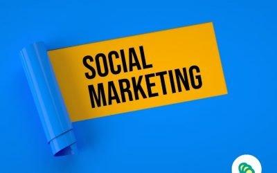 ▶️ Todo lo que necesitas saber sobre Social Selling