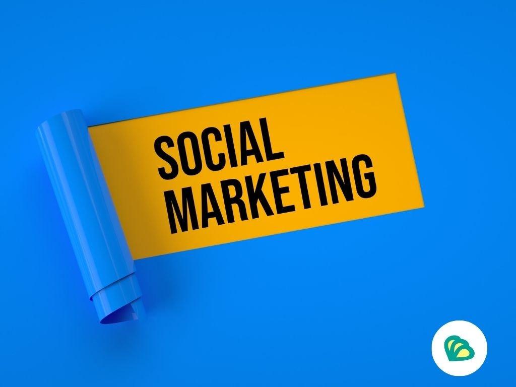En este momento estás viendo ▶️ Todo lo que necesitas saber sobre Social Selling